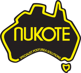 Nukote Australia